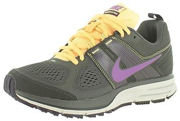 brand new 2be20 a8848 Nike Womens Air Pegasus+ 29 Trail Shoe SS13 Mid FogLaser Purple