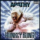 Honkey Kong by APATHY (2011-08-23)