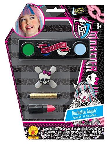 Monster High Rochelle Goyle Makeup Kit ()