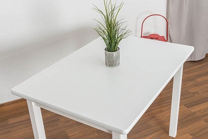 Tisch 70x100: Amazon.de: Baumarkt