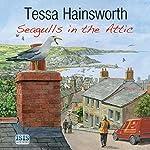 Seagulls in the Attic | Tessa Hainsworth