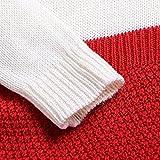 Baby Girls Romper Knitted Ruffle Long Sleeve