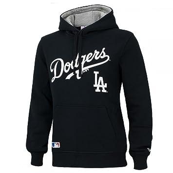New Era MLB LOS ANGELES DODGERS PO Pullover ca2af822ecd