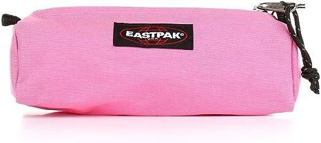 ESTUCHE EASTPAK REP COUPLED PINK: Amazon.es: Deportes y aire libre