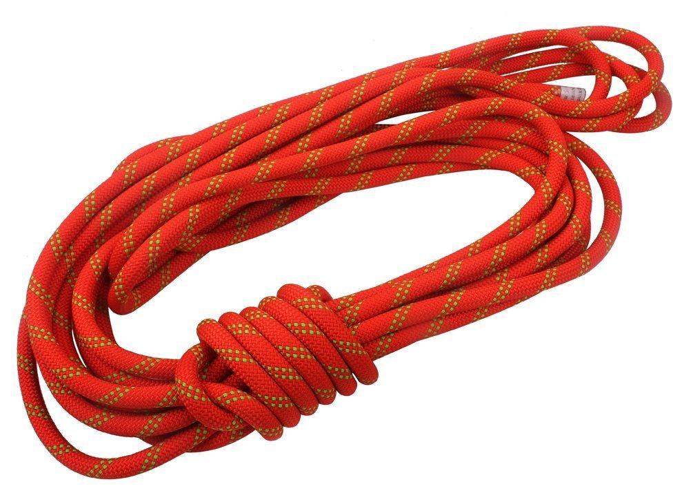 【ラッピング無料】 Zowaysoonクライミングロープ懸垂下降ロープ補助ロープダイナミックロープスタティックロープ 49ft B01MDPC3VH 49ft 3 B01MDPC3VH/8inch 3/8inch Auxiliary, イマリシ:aa97fc51 --- palmistry.woxpedia.com