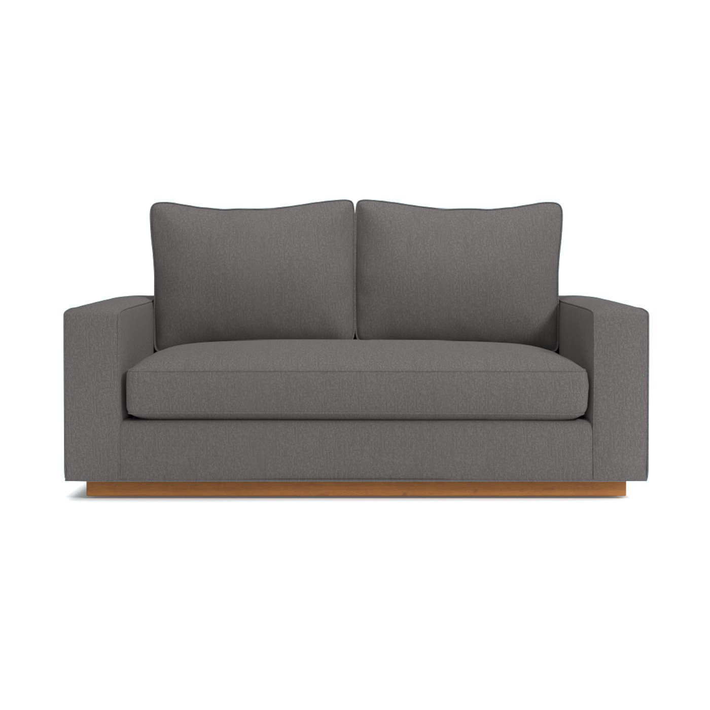Amazon.com: Harper departamento Tamaño sofá de Kyle ...