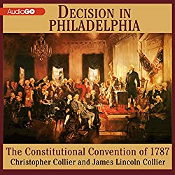 Decision in Philadelphia