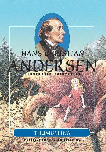 Hans Christian Andersen Pdf