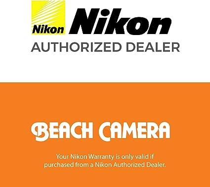 Beach Camera E1NKD5600LENSX2 product image 2