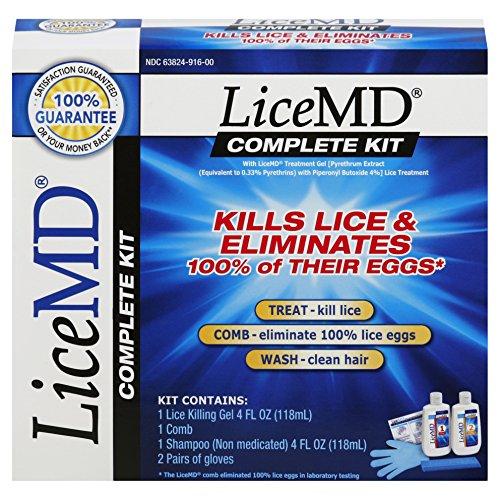 licemd-complete-kills-lice-kit-5-piece