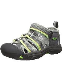 Baby Boys Shoes   Amazon.com