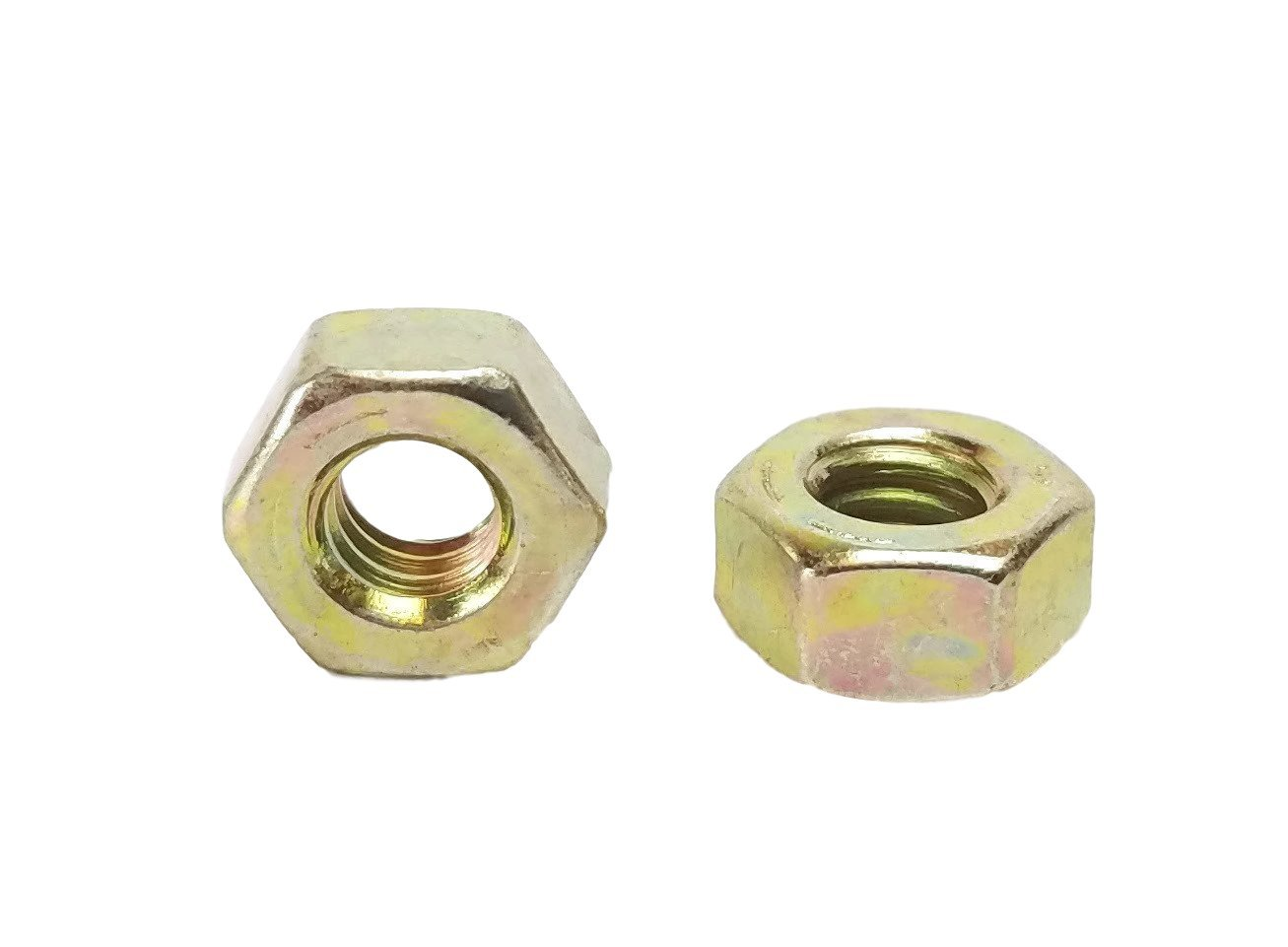 1//4 Hardened USS Flat Washer Grade 8 More Selections in Listing 1//4 USS Flat Washer 50pcs