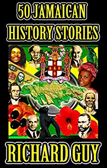 50 Jamaican Short Stories
