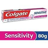Colgate Sensitive Toothpaste - 80 g