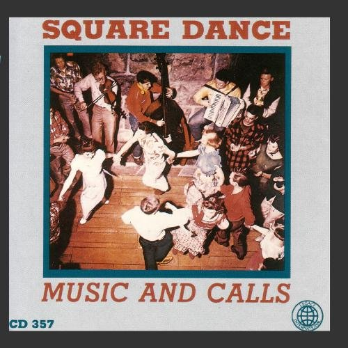 square-dance-music-and-calls