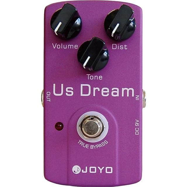 リンク:US Dream