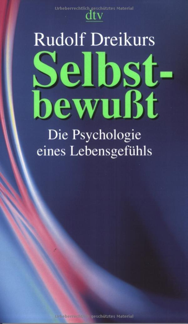 selbstbewusst-die-psychologie-eines-lebensgefhls