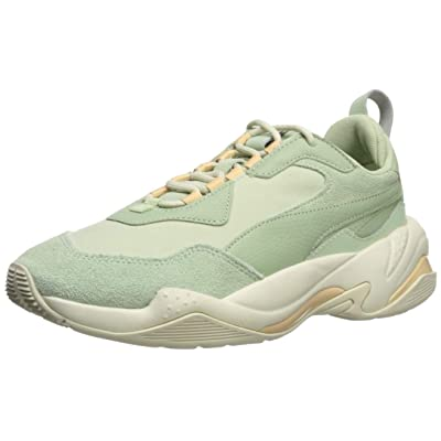 PUMA Women's Thunder Sneaker | Fashion Sneakers