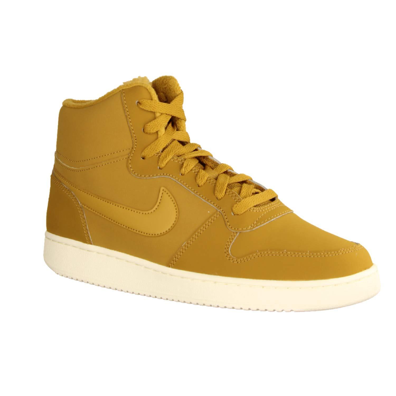 Beste Nike Blazer Low LX Damen Lila Nike Schuhe Mode Nike