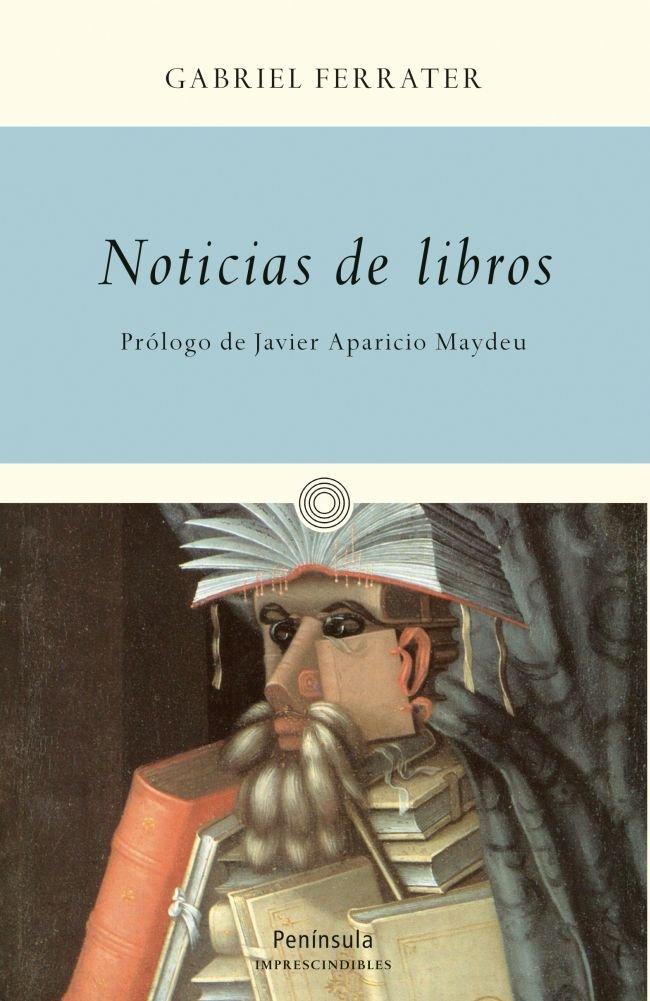 Noticias de libros (IMPRESCINDIBLES): Amazon.es: Gabriel ...