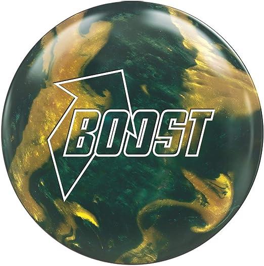 900 Global Boost Emerald Gold 10lb