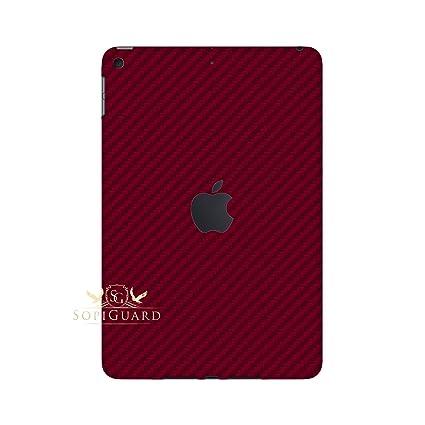 Amazon.com: SopiGuard - Adhesivo de vinilo para iPad Air 3 ...