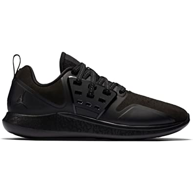 jordan mens running shoes