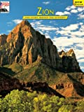 Zion, Peter S. Eardley, 0887142362