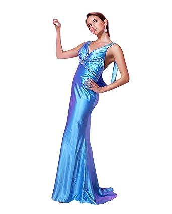Tony Bowls Prom Dress
