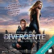 Divergente (Divergente 1) | Veronica Roth