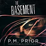 The Basement | P.M. Prior