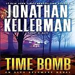 Time Bomb: An Alex Delaware Novel, Book 5 | Jonathan Kellerman