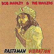 Rastaman Vibration [Disco de Vinil]