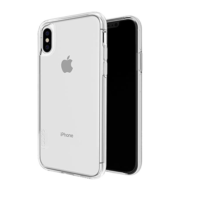 skech iphone xs max case