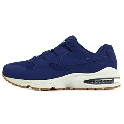 nouveau concept bd4a5 df939 purchase nike air max 94 25f0f 433f2