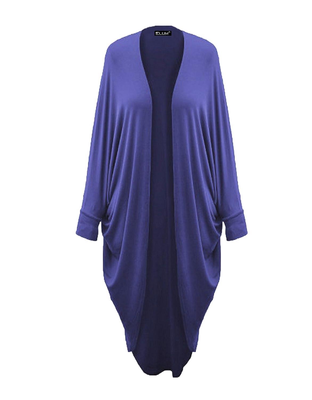 Asombroso Azul Real Vestidos De Dama Largos Componente - Vestido de ...