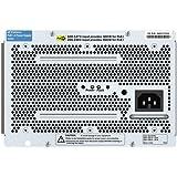 HP J9306A Procurve 1500W PoE+ Power Supply for ZL switch J8697A J8698A J8700A