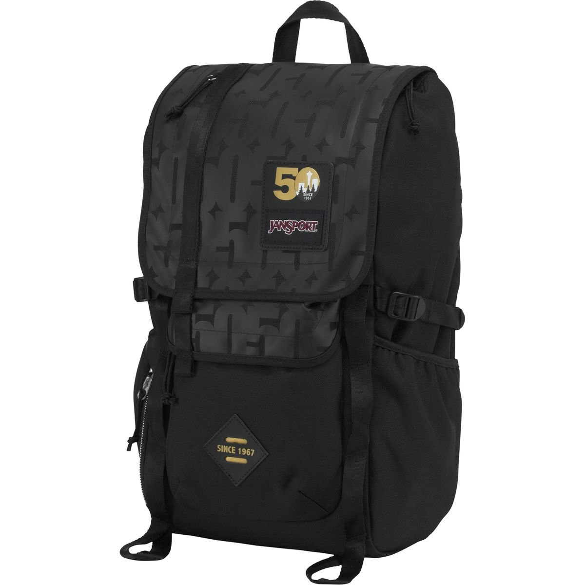 abd744f626b9 Where Can I Buy Jansport Backpacks- Fenix Toulouse Handball