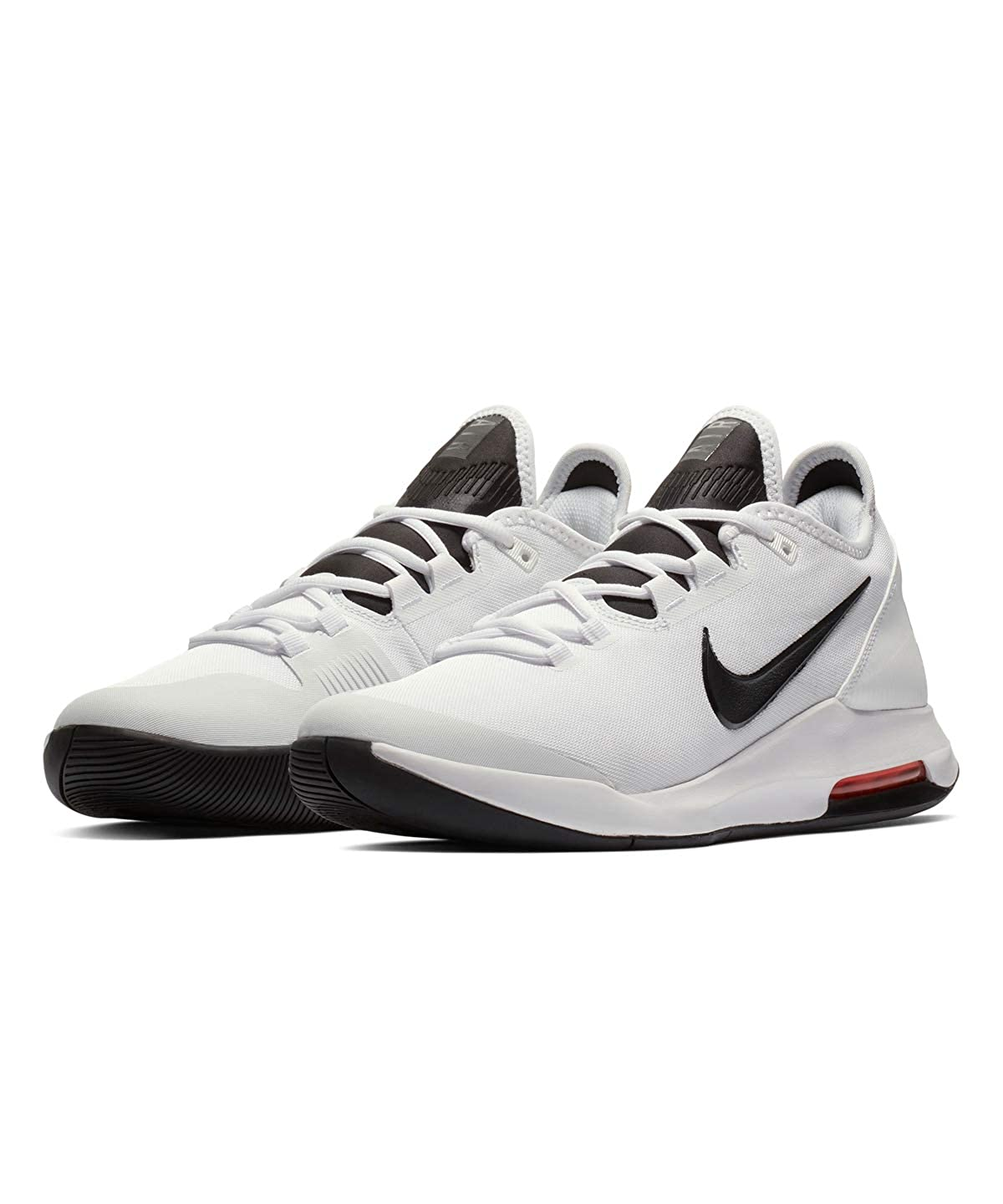 7136e89383 Nike Men's Air Max Wildcard Tennis Shoes: Amazon.ca: Shoes & Handbags