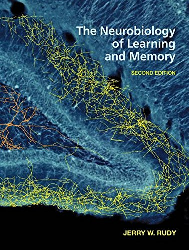1605352306 - The Neurobiology of Learning and Memory