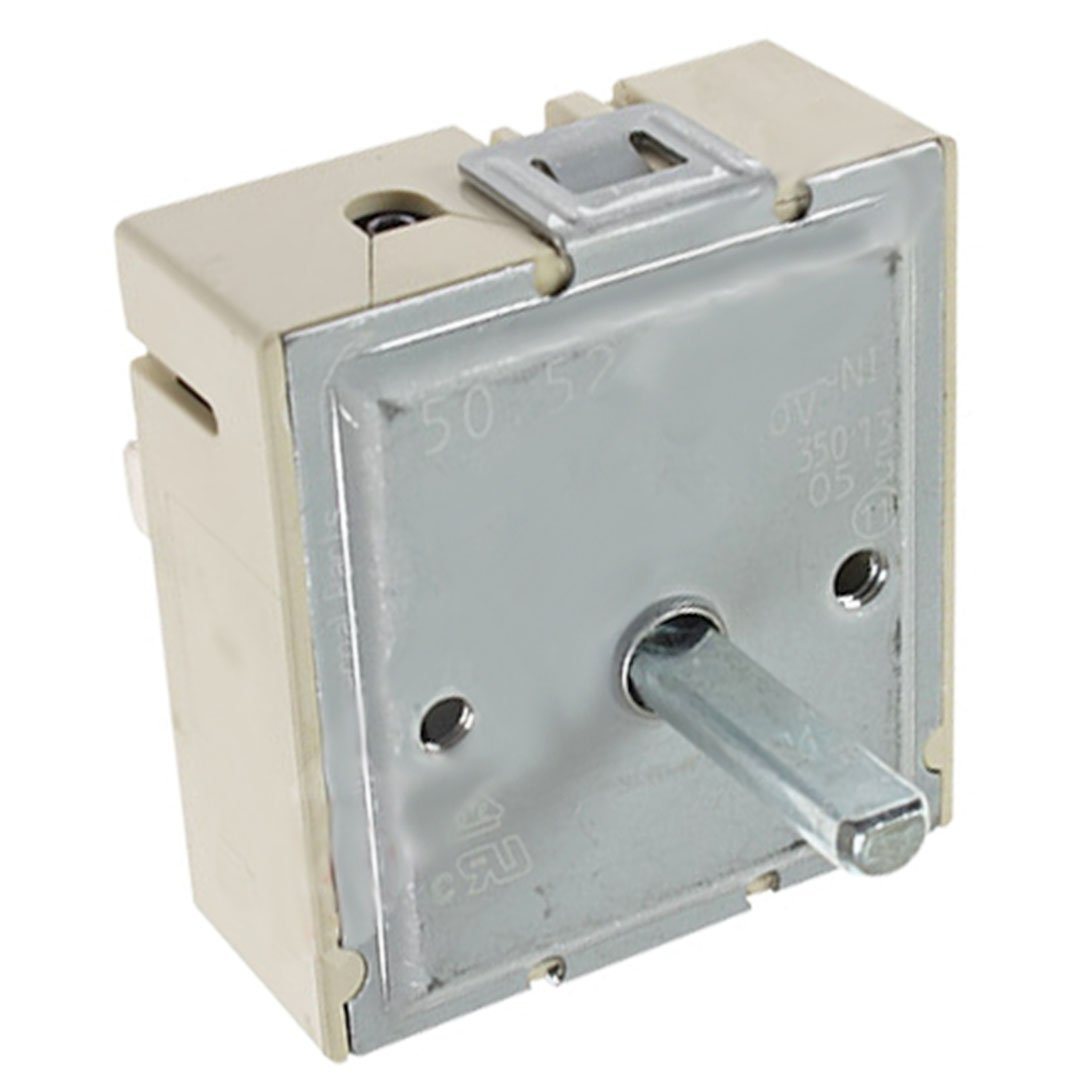Creda Oven Hob Energy Selector / Regulator Switch (EGO)