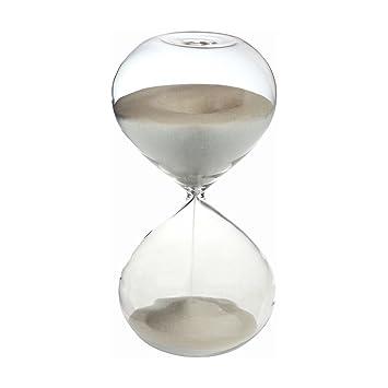 30 minutos reloj de arena reloj temporizador de cocina