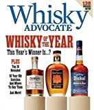 Whisky Advocate