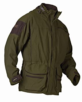 54c318ec13cf0 Harkila Prohunter Jacket - 46
