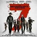 The Magnificent Seven (Original Motio...