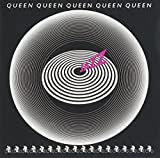 Jazz by Queen (1991-06-17)