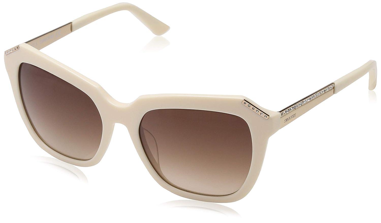 lunettes de soleil achat en ligne de v tements chaussures bijoux produits pour animaux de. Black Bedroom Furniture Sets. Home Design Ideas