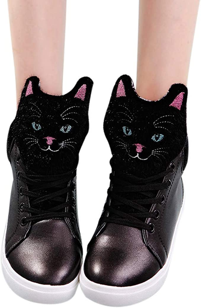 scarpe gattara