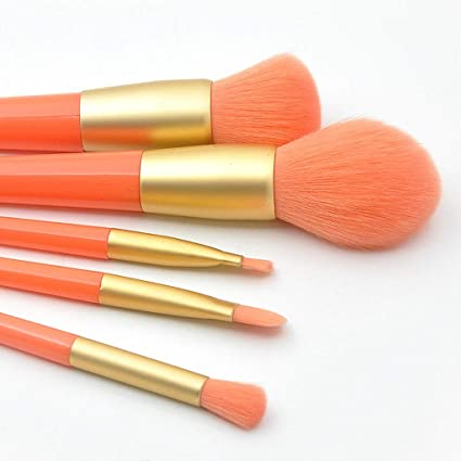 Cuekondy_makeup brush  product image 4