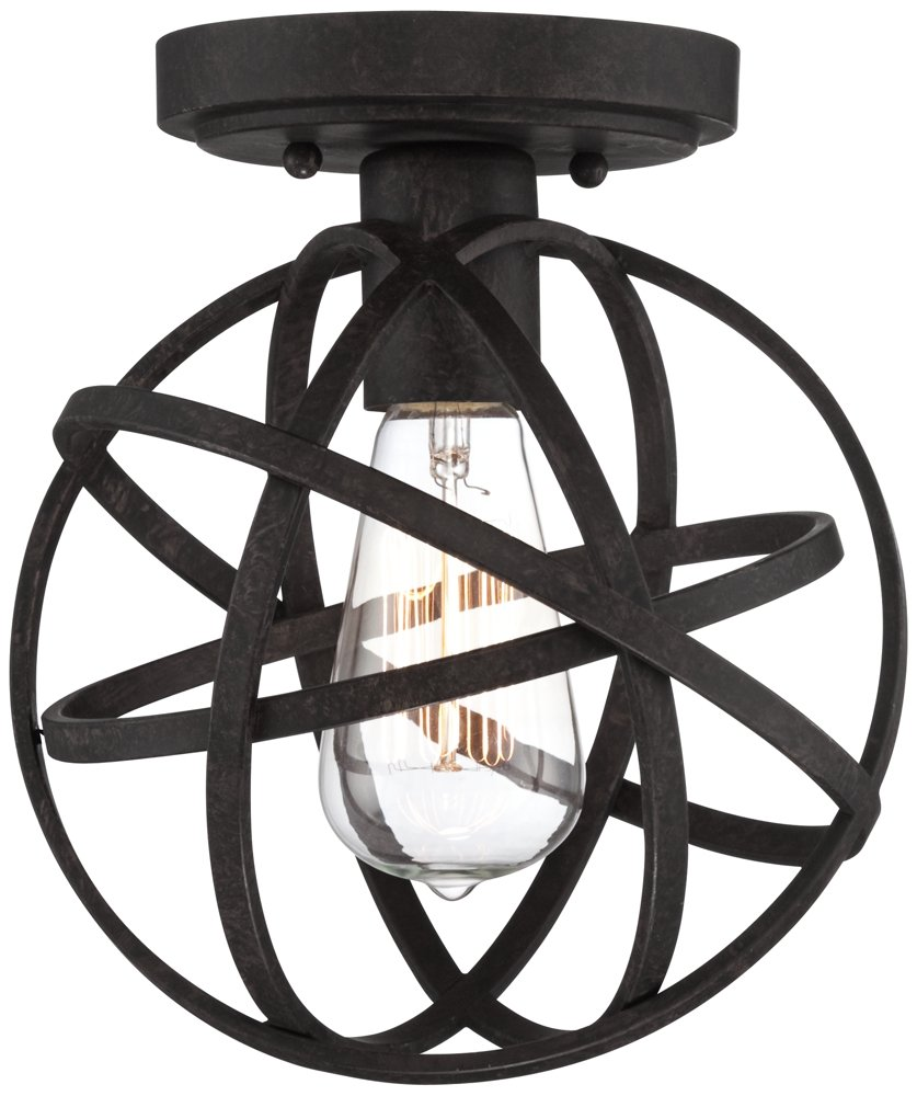 or wall industrial il light flush ceiling zoom mount lighting listing edison fullxfull sconce